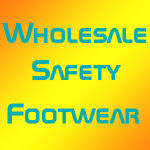 The Boot Wholesaler