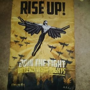 poster for sale