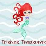 Trishies Treasures