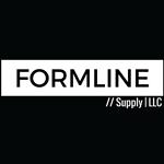 FormlineSupply