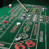 Casino Game Rentals in London