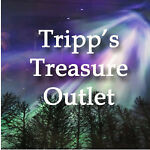 Tripps Treasure Outlet