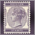 roystonstamps