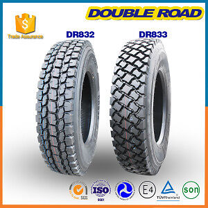 New commercial truck tire sale