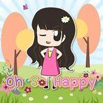 ohsohappy-shop