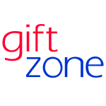 Gift Zone CRL