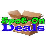 Spot-On Deals Shop