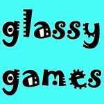 glassy games