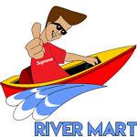 RiverMart_Dock