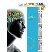 Biological Psychology Kalat