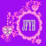 JFYBBoutique