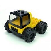 Lego Duplo LKW