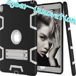 cyber-innovation
