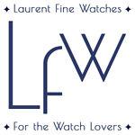 laurentfinewatches