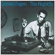 Donald Fagen LP