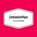 cardzandstuff4you