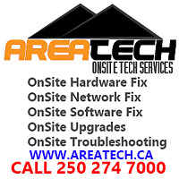 OnSite Computer TECH Services