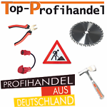 Top-Profihandel