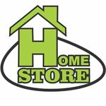 HomeStore