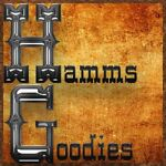 Hammsgoodies