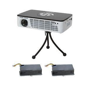 Pico projector ebay for Pico pocket projector best buy