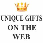 unique gifts on the web