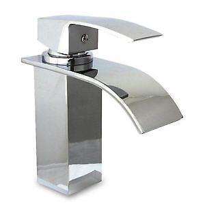 Bathroom Sinks Ebay Uk ebay uk bathroom sink taps - amazing bedroom, living room