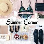 Stunner Corner