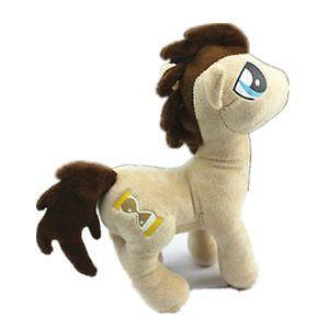 3d9dfb7872a My Little Pony Custom Plush