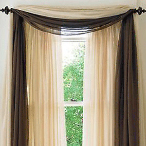Buy Or Sell Window Treatments In Calgary Indoor Home