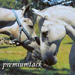 PremiumTack