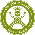 OnYourGame Store