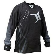 Invert Paintball Jersey