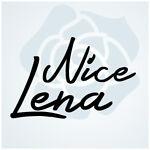 nice_lena22