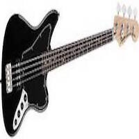 Looking For a Rock n Roll Bass Player