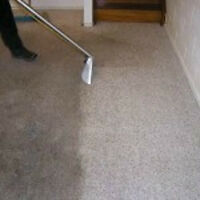 GREG'S CARPET CLEANING - Serving Kelowna B.C. and Area