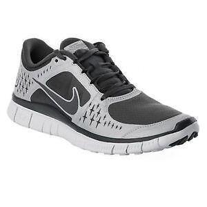 Nike Free Schuhe Herren Günstig Kaufen