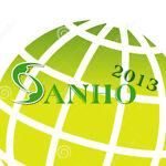 sanho2013