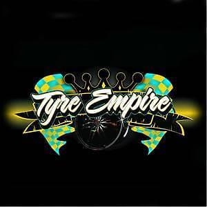Tyre Empire Pty Ltd Blacktown Blacktown Area Preview