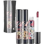 Tokidoki Lip Gloss