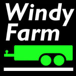 Windy_Farm