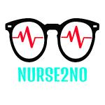 nurse2no