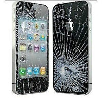 Réparation portable PC, Mac, ipad, iPhone, repair 514-279-4291