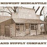 Midwest Mercantile and Supply