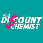 yourdiscountchemist_au