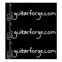 Free Guitar Songbook & Chords| Sheet Music, tabs in Pdf