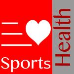 Sports + Health ONLINE