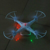 ***BRAND NEW DRONE QUADCOPTER WITH HD CAMERA***