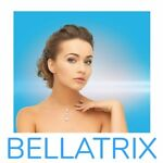 BELLATRIX JEWELRY