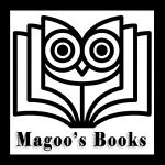 Magoo's Books